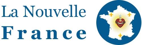 """Du site """"La Nouvelle France"""" de Jean Stiegler. Image5a27f65f52f82"""