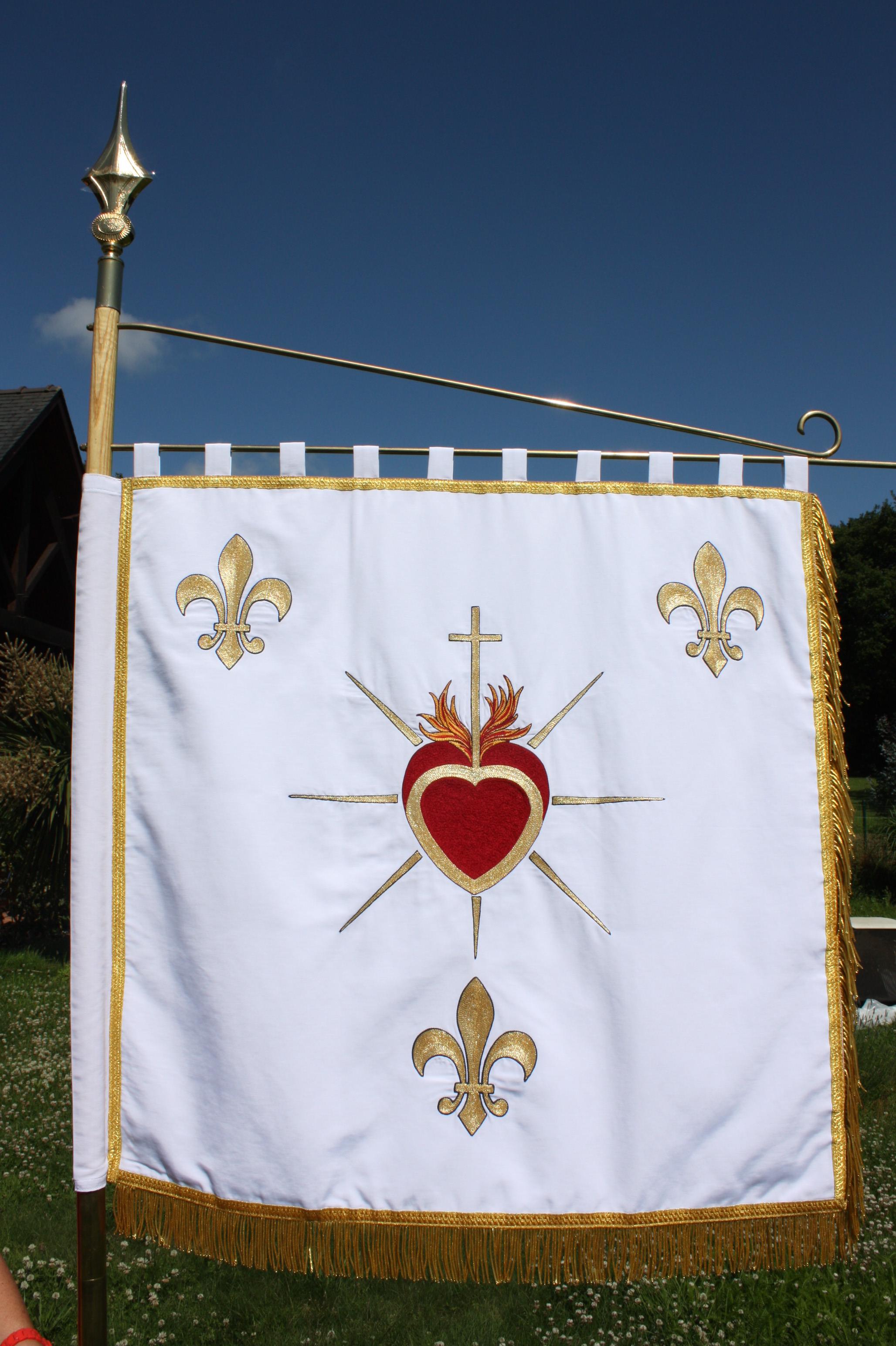 Soeur Olive, Jeanne de Plogoff Image5b91832a55567