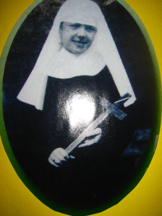 Soeur Olive, Jeanne de Plogoff Image5c2e2aeb15f20