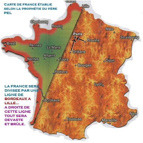 Partage des Coeurs Croisés. Image5d35b161d7f38