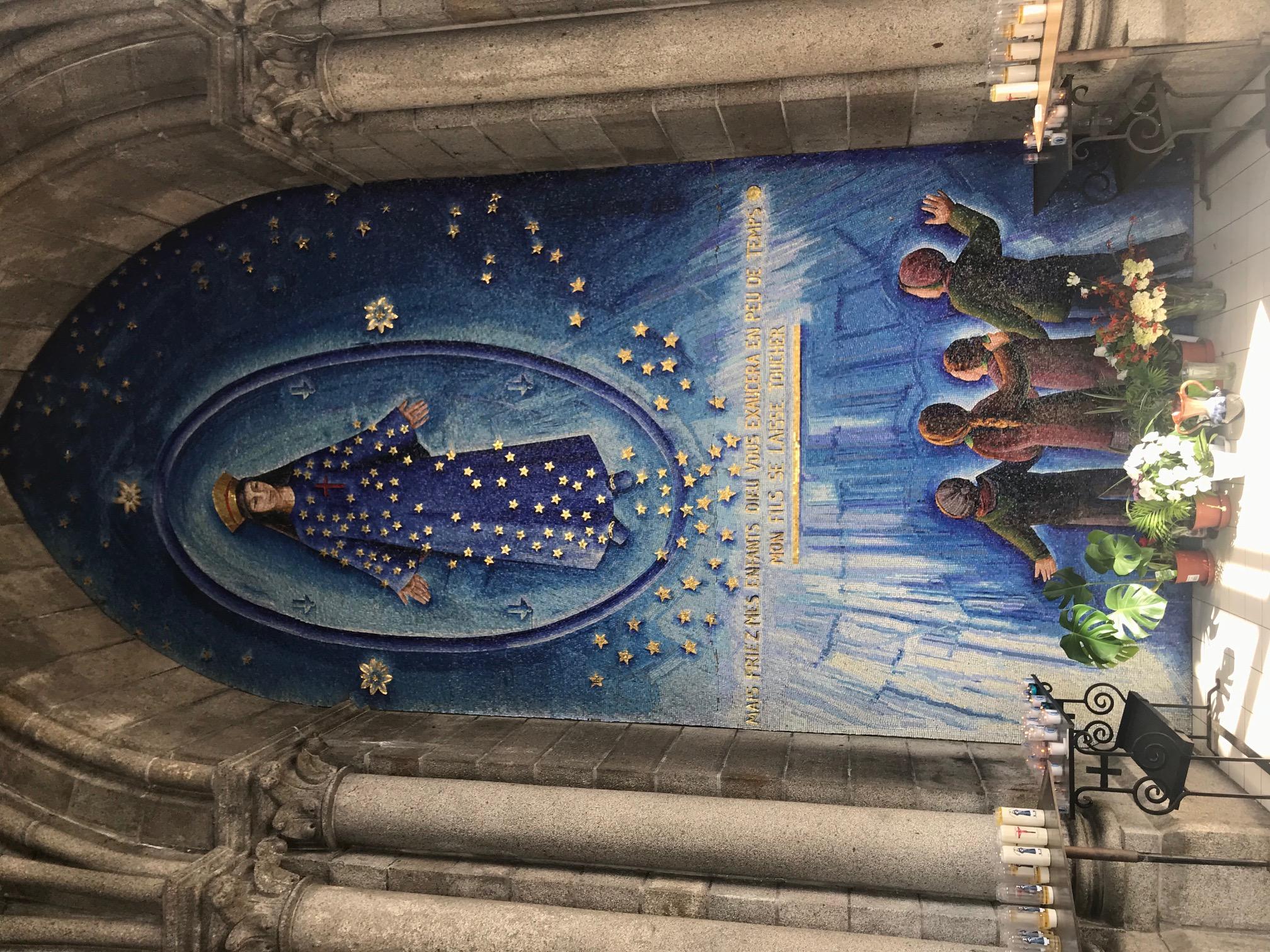 Partage des Coeurs Croisés. Image5d40aea4404d2